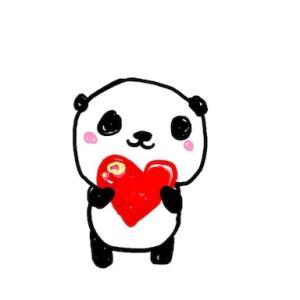 熊猫文具店