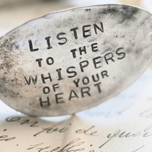 「透き通る詩人」風流のOfficial Blog