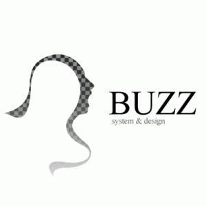 大阪のゲーム・スマホアプリ開発会社バズのブログ