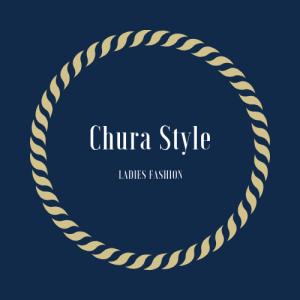 Chura Style~インポート レディースアパレル セレクトショップ~