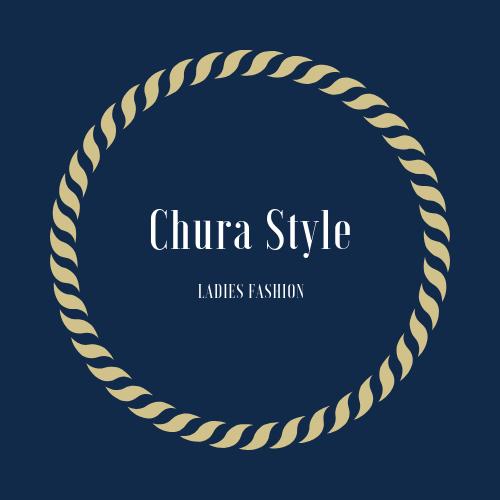 chura styleさんのプロフィール