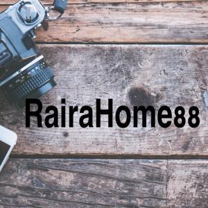 RairaHome88