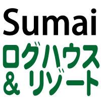 Sumaiさんのプロフィール
