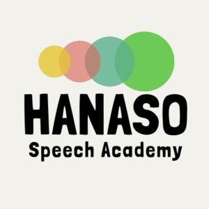 アナウンサーが教える!話し方教室 HANASO Speech Academy