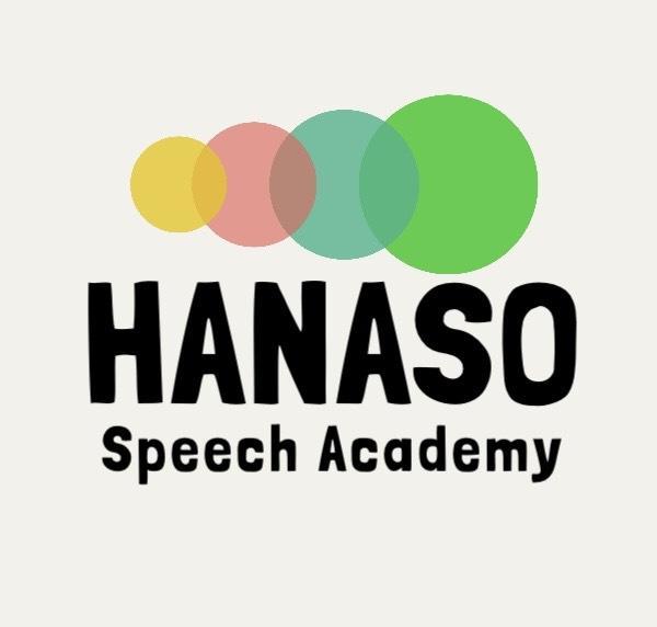 HANASO Speech Academy さんのプロフィール