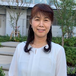 断捨離®トレーナー講習生 さわようこ@大阪のブログ