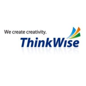 考える力のマインドマップと、行動する力のシステム手帳を合わせた「シンクワイズ・プランナー」のブログ