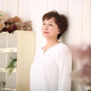 佐賀県断捨離®︎会代表 藤田久美子