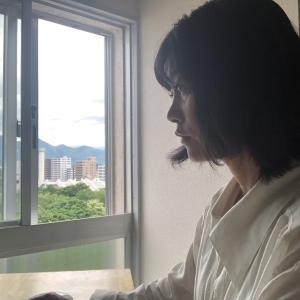 北海道で見つけた私のHYGGE LIFE(ヒュッゲライフ)
