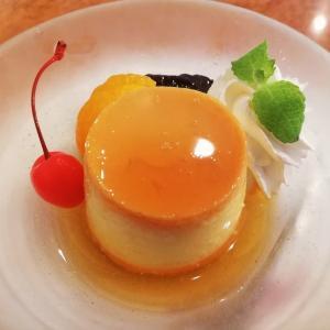 伊豆グルメ(ただの食いしん坊)
