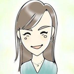 【新】香港ポーセラーツ教室・香港お家ヘアサロンヘアサロン・香港生活忘備録♪