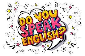 現役高校教師ワーママの英語で子育て
