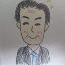 takabunbunさんのプロフィール