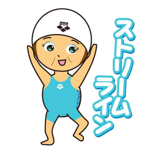 nasiさんのプロフィール