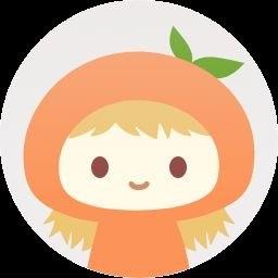 無料EA紹介ブログ~ねむミリ~