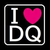 DQ10 こつこつおばの日常