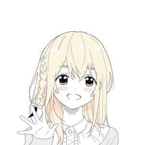 アニメ感3号
