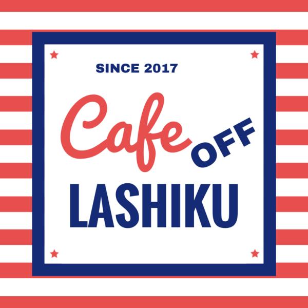 LashikU Magazine 仕事、恋愛、映画…時々ビアンオフ会