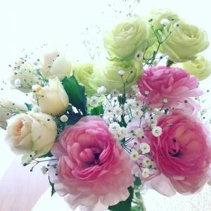 中高年の婚活応援ブログ