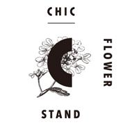 CHIC flowerstandさんのプロフィール