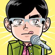 もりぱぱのイクメン日記