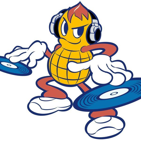 DJ Jobowさんのプロフィール
