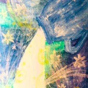Atelier Ao olina *