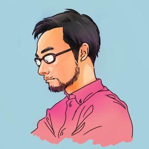 さらメカ|今を生き抜くサラリーマン メカエンジニアの英語ブログ