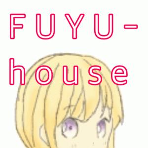 WEB内覧会予定|2019|県民共済住宅で建てるFUYUの新築ブログ!