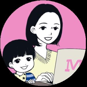アラフォーママのコスメ口コミブログ「うるうるDAYS」