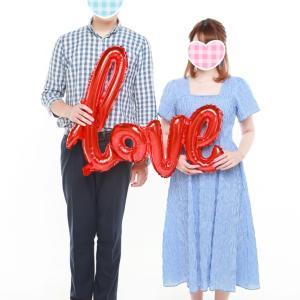 へんてこ韓国人夫との新婚生活♡