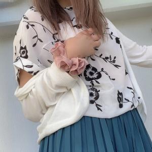 ちぃたんのプライベート日記☆