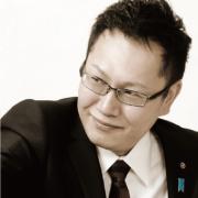 行橋市議会議員 小坪慎也さんのプロフィール