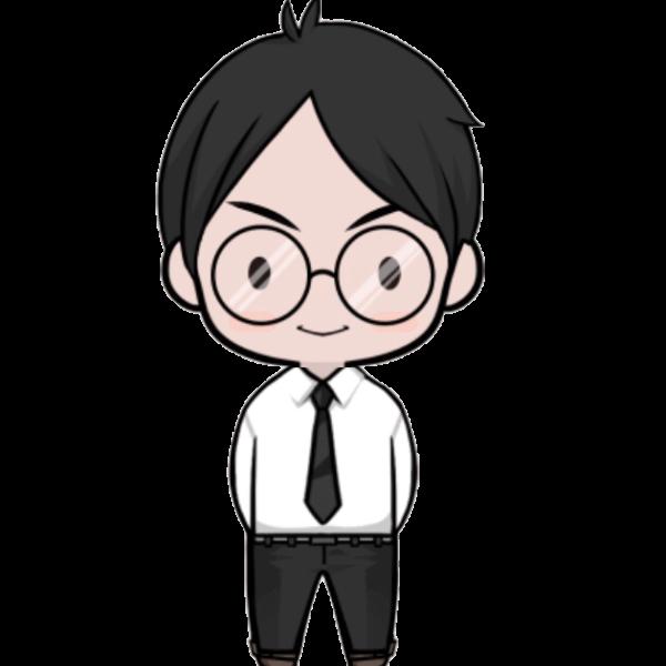 小吉さんのプロフィール