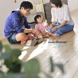 食いしん坊パパのサブ35挑戦記!!