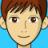 ハピマネの資産運用ブログ