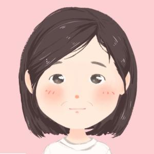 桜子の美味しいもの探しの旅