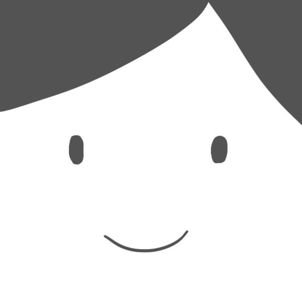 パニック障害・ソラナックス断薬への道