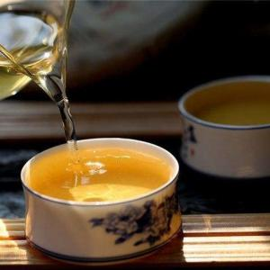 多田敏宏:中国茶と文学のブログ