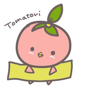 Tomatori Blog
