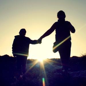 自閉症児とEnjoy Life