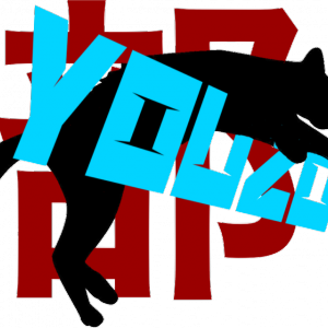 YouZoo部