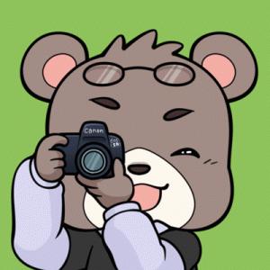 studio グッと!カメラ