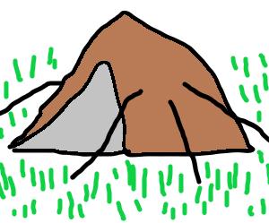 FCGG  -Family Camping GoGo!-
