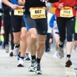 オッサンのジョギングや有酸素運動