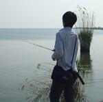 微妙に釣り好きなブログ(埼玉県)