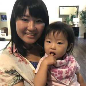 U子さんのアメリカ トーランス生活ブログ