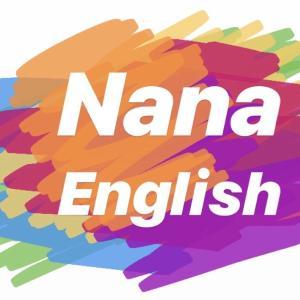 英語学習&留学ブログ