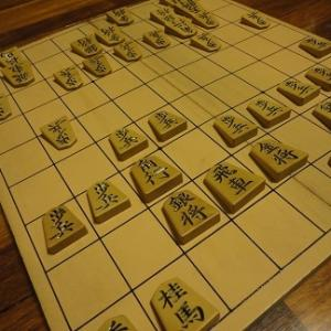 魚沼市将棋 将棋教室のブログ(初心者、子ども向け)
