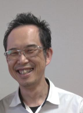 hidenobuさんのプロフィール